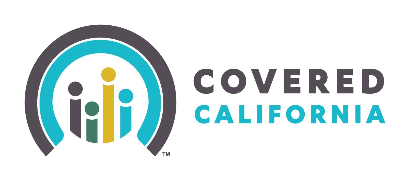 Covered California Exchange California Dental Network